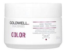 Goldwell DualSenses Color 60 Sec Treatment - 6.7 oz