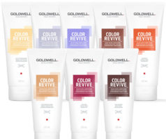 Dualsenses Color Revive Conditioner